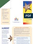 Azmerit Brochure3.8 Mar 2015