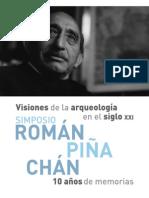 Las misiones de Sinaloa, rescate histórico, arqueológico y patrimonial de las fundaciones jesuitas más antiguas del noroeste novohispano