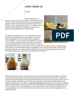 HTML Article   Mascarilla Cabello (5)