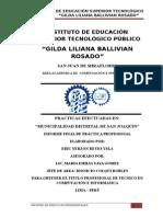 MODELO DE INFORME FINAL.docx
