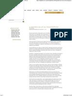 A Odisseia Da Lei Da Transparência Fiscal _ Studio Fiscal