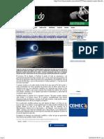 NASA anuncia cuatro días de completa oscuridad.pdf