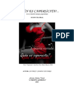 QUIÉN ES CAPERUCITA_teatro.pdf