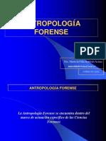 107-2014-03-14-SEMINARIO_DE_ANTROPOLOG_A_FORENSE