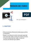 UCH TV Digital - Compresion de Video 2013