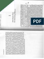 Johnson - Chapter 1 (Jean-Jacques Rousseau) (Pp. 1-13)