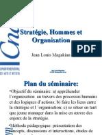01 Stratégie Hommes et organisation.ppt