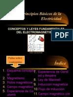 2o_bto_principios_basicos_electricidad.ppt