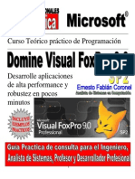 Domine Foxpro9 Sp2