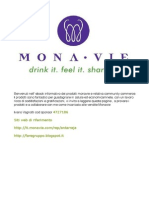 Monavie eBook