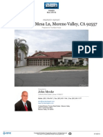 Property Report 24291 Highland Mesa Ln Moreno Valley CA 92557 2015 03-13-22!12!29