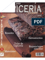 Manual de tapiceriaa 1