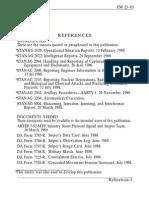 Appendix C References.pdf