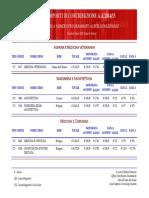 copy_of_ContribuzioniStudentescheA.A.2014_2015IMMACorsiNazionali000.pdf