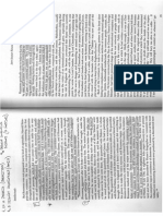 Karl marx john rawls similarities pdf