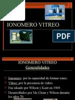 4.IONOMERO VITREO-3 de agos.ppt