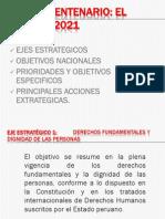 EJES ESTRATEGICOS DEL PLAN BICENTENARIO.pdf
