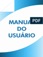 Manual Do Usuario MACA