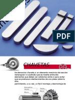 244058886-ENVIAR-diapositivas-de-CHAVETAS-pptx.pptx