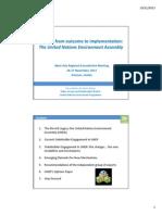 Present_Stakeholder_Engage_ROWA_RCM_2013.pdf