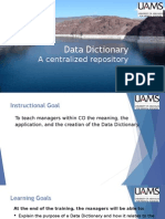 CO Complete Data Dictionary_final