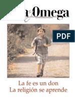 008   027-I-1996.pdf