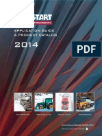 2014 Zerostart Application Guide and Product Catalog(1).pdf