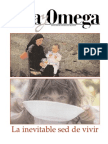 009   003-II-1996.pdf
