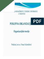 2. Organizacijske teorije.pdf