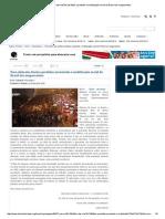 Para além das ilusões perdidas_ juventude e mobilização social do Brasil dos megaeventos.pdf
