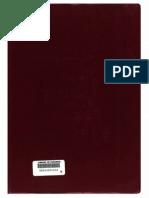 20100830001ag.pdf