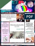 Periódico Software de Medios Impresos