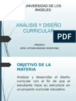 ANÁLISIS Y DISEÑO CURRICULAR (1).pptx