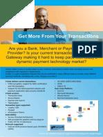 Payment Gateway Brosur Portrait(1)