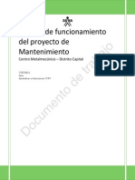 Manual Modificado 19-07-2012