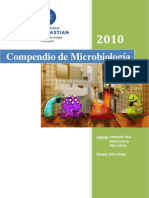 Compendio microbiología-1