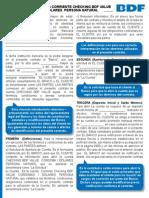 ContratoCheckingValue.PDF