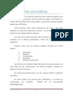 INTRODUCCION LOS OLMECAS.docx