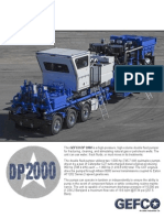 DP2000-2014-Spec-Sheet
