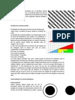 Ilusión de Zöllner.pdf