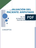 0.Evaluacion Amputado Dolores