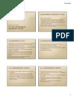 ISO 14001 ENGLISH.pdf