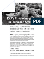 STRAT_KKR Private Inequities
