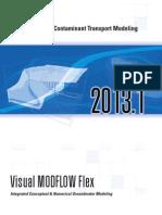 VMODFlex_Airport_Tutorial.pdf