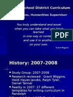 ubd 2 0 format