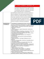 Programa Conciliacion Laboral