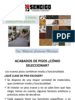 PISOS GENERALIDADES (1).pdf