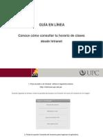 tutorial_horarios.pdf