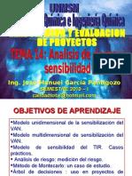 pytema14analisisderiesgoysensibilidad-100706144451-phpapp01.ppt