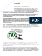 Article   Asesoria Contable (4)